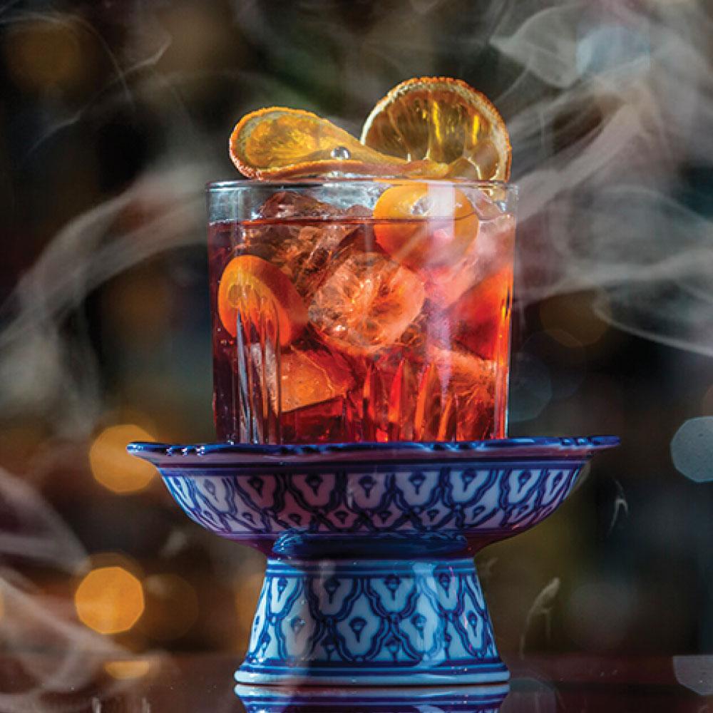 buddha bar mixology ile ilgili görsel sonucu